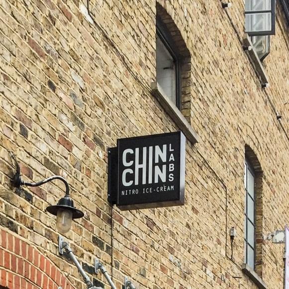#chinchinlabs