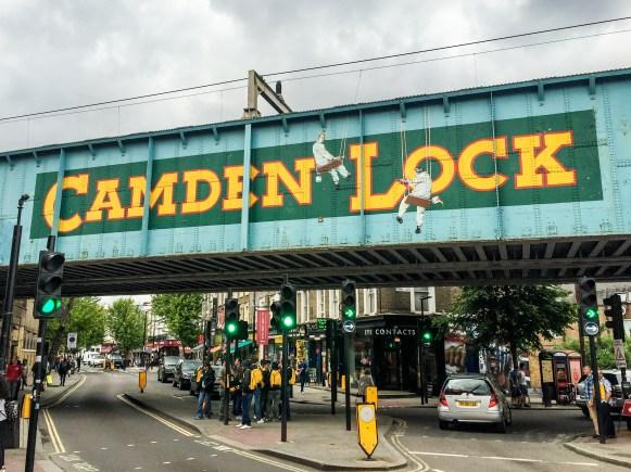 #camdenlock