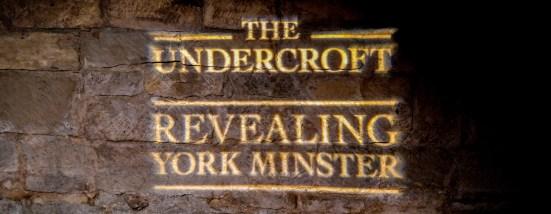 #theundercroft