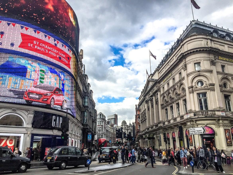 around-london-4655