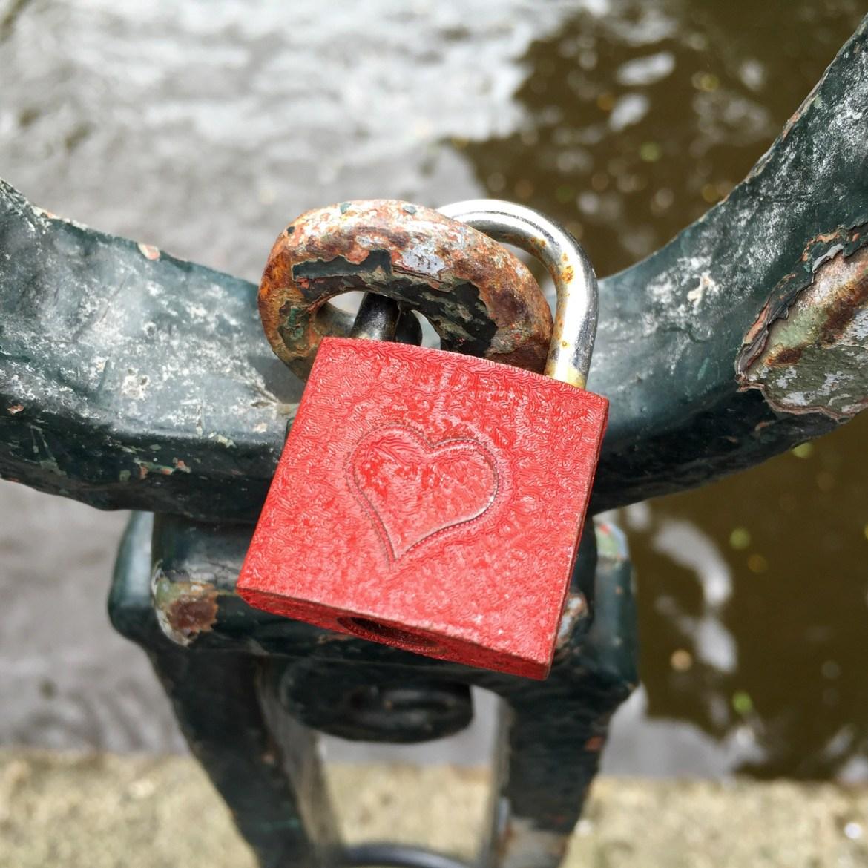 #loveamsterdam