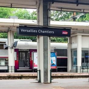 #versailleschantiers