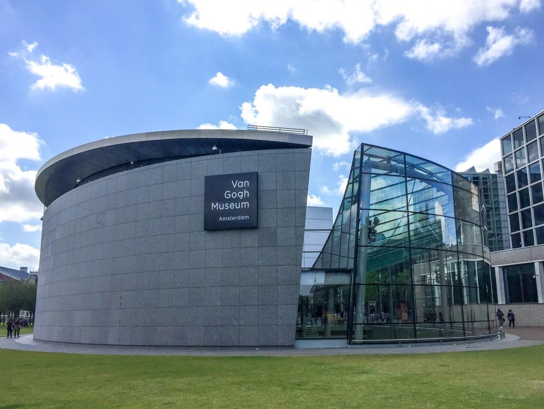 #vangoghmuseum