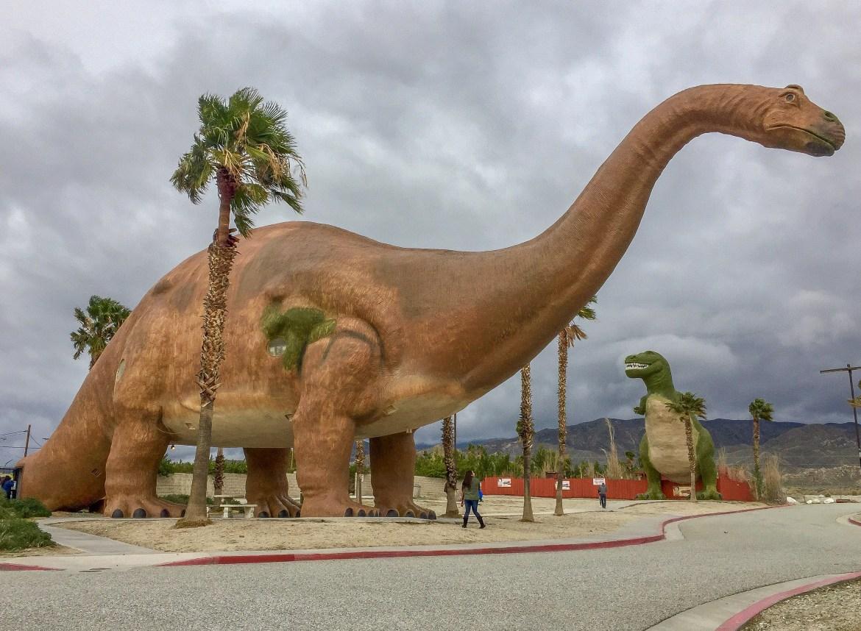 #cabazondinosaurs