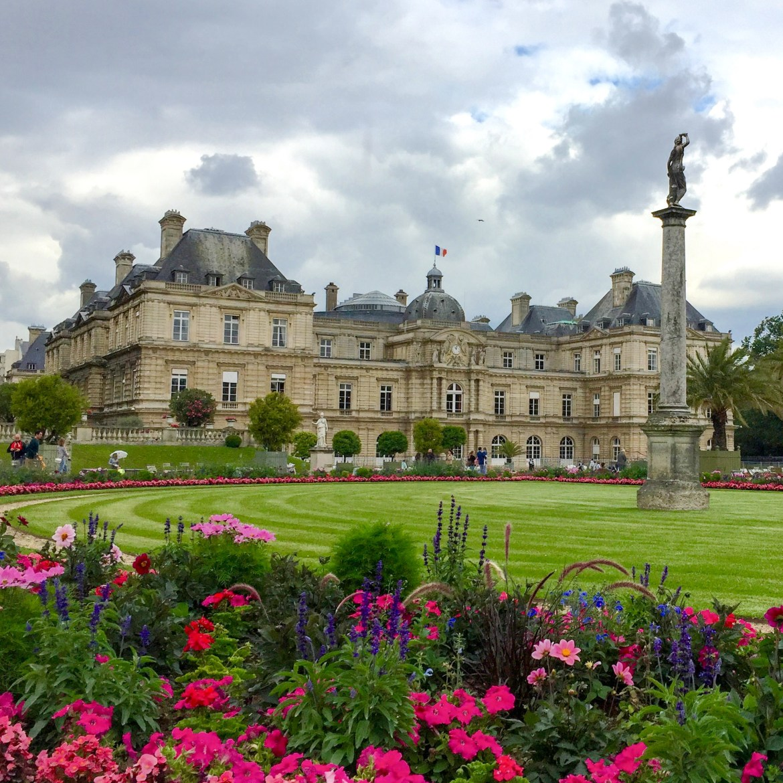 luxembourg-gardens-6237