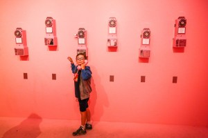 #museumoficecream