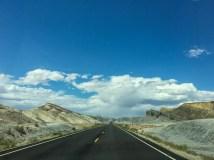 Family Road Trip Utah #familyroadtrip