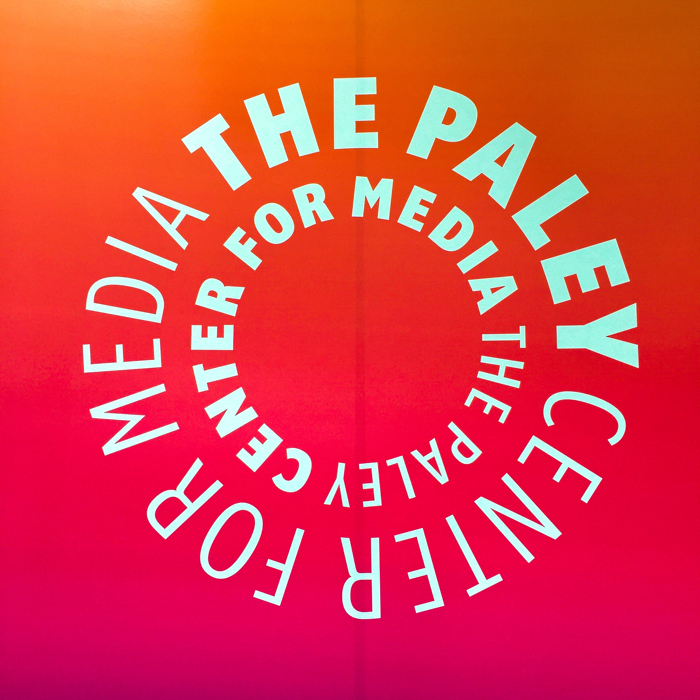 Paley Center for Media Los Angeles California