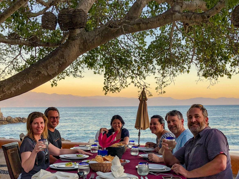 Mexico Day 1 Real Del Mar Beach Club-2470