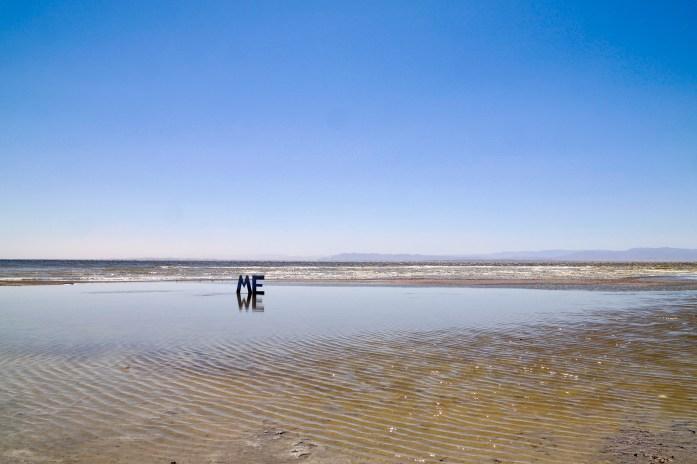 Bombay Beach Club Salton Sea California