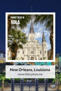 THIngs to do with kids in New Orleans Louisiana #NOLAwithkids #NOLA #neworleanswithkids #neworleans