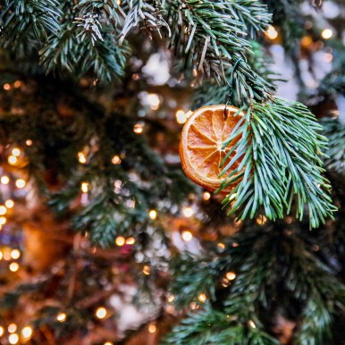 Things to do in London at Christmas Time #boroughmarket