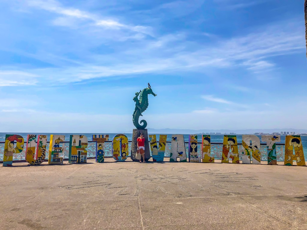 Puerto Vallarta Mexico