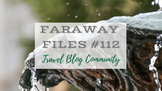 Faraway Files #112