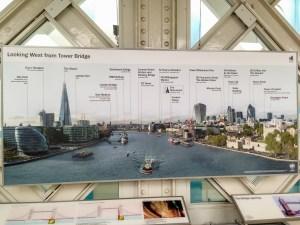Tower Bridge London England United Kingdom