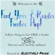 Feed-Your-E-Reader-Freebie-Hop