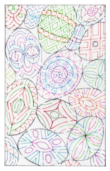 Free Printable Hand Drawn Easter Egg Maze and Puzzle. Perfect for family trips or kids activities. Perfect for teachers, day care, church, Easter events and school parties. Easily downloadable free printable PDF format. Great Mazes and Games for both kids & adults very challenging but fun.