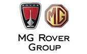 09_MGRoverGroup