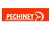 28_Pechiney