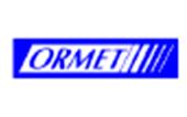 34_Ormet