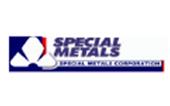 38_SpecialMetals