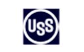 41_USS