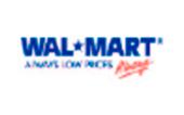 62_Walmart