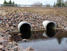 Pipe Culvert Design Calculation Acpfoto - Year of Clean Water