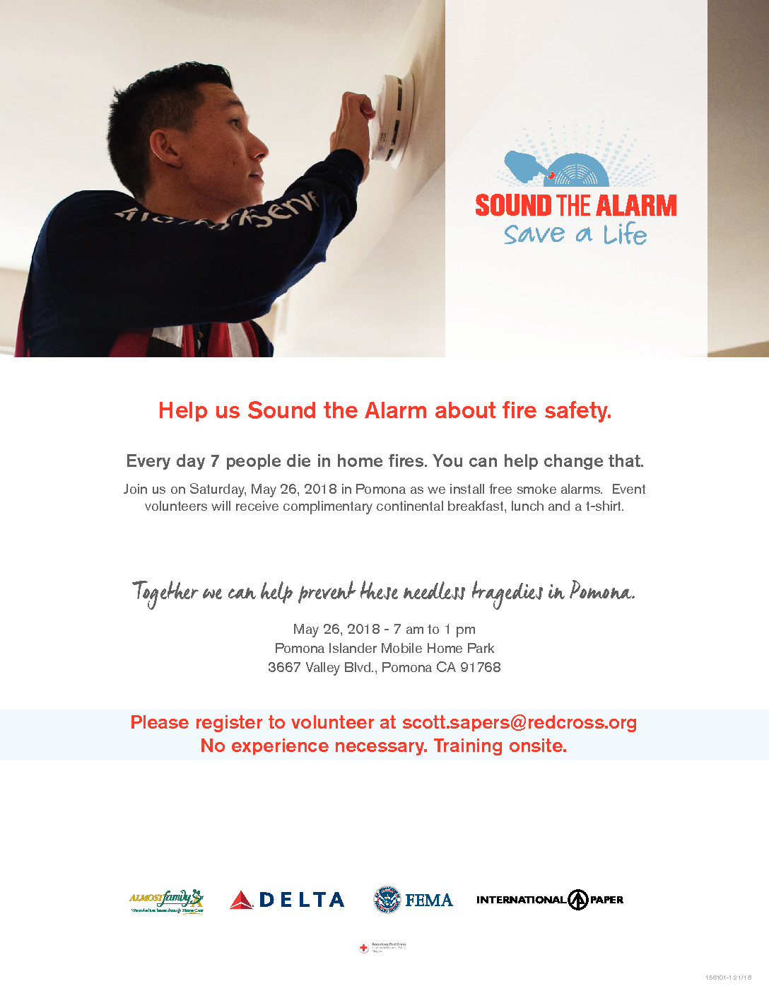 hight resolution of american red cross sound the alarm 2018
