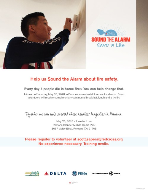 small resolution of american red cross sound the alarm 2018