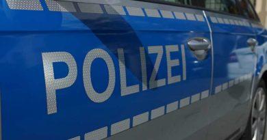 Unbekannte Täterschaft beschädigt mindestens 18 Fahrzeuge
