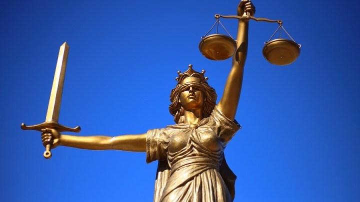 Freispruch vom Mordvorwurf in Lauenau rechtskräftig