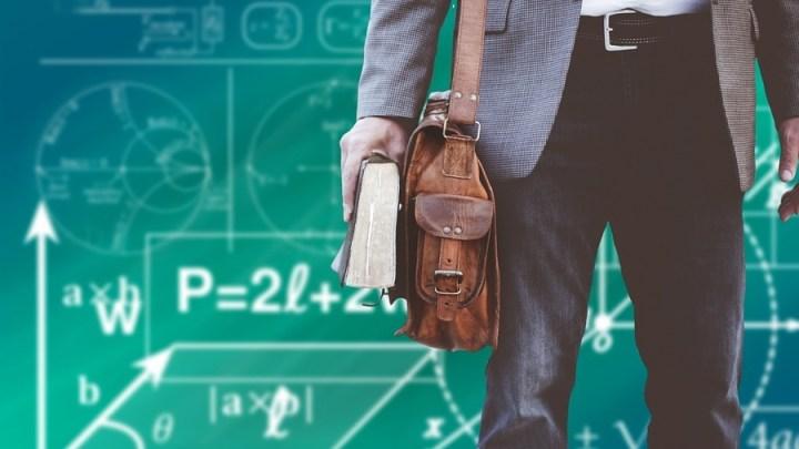 Geiz der Landesregierung gefährdet Schulbeschäftigte