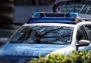Erneut Ärger mit Maskenmuffel: Reichsbürger greift Polizisten an