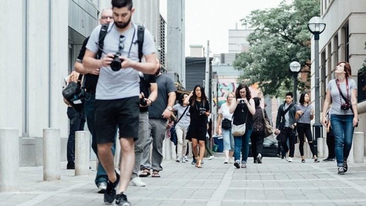 Tourismus im Februar 2020: Erste geringe Einflüsse der Corona-Pandemie erkennbar
