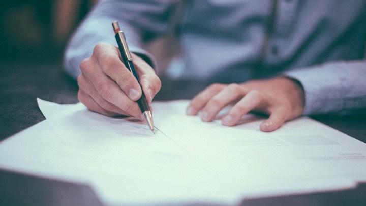 Start der Tarifrunde für den öffentlichen Dienst: Verhandlungen vertagt