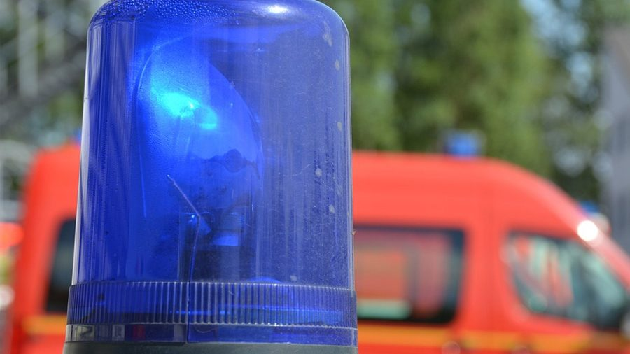 Wohnungsbrand in Bad Salzdetfurth – technischer Defekt wahrscheinlichste Ursache