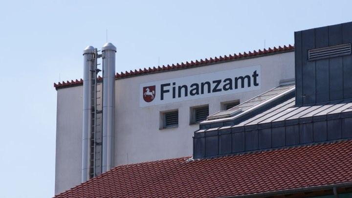 ElsterFormular wird durch Mein ELSTER abgelöst – Bearbeitung der Einkommensteuererklärungen für 2020 beginnt in den Finanzämtern ab dem 15. März 2021