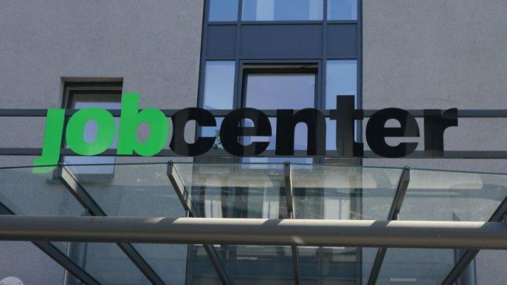 Jobcenter finanzieren IT-Endgeräte für den pandemiebedingten Distanzunterricht