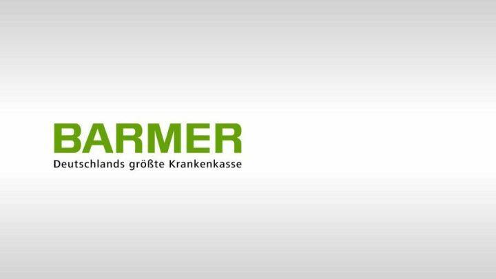 BARMER erleichtert Zugang zu Kinderkrankengeld