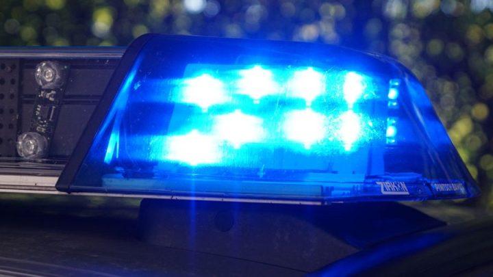 Optimaler Schutz für Polizistinnen und Polizisten: Polizeidirektion Göttingen erhöht die Anzahl an Bodycams auf mehr als das Doppelte