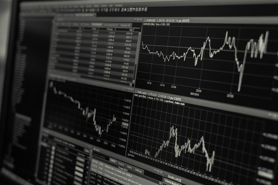 Auftragseingänge im Februar 2019: Nachfrage sank im