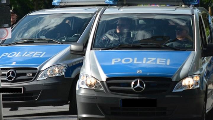 Schlag gegen Einbrecherbande der Polizei Gifhorn – Täter auch für mehrere Taten in der Region Hildesheim und Lüneburg dringend tatverdächtig