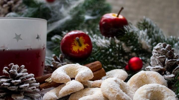 Weihnachtsmarkt in Hildesheimer Innenstadt fällt aufgrund der aktuellen Corona-Situation aus