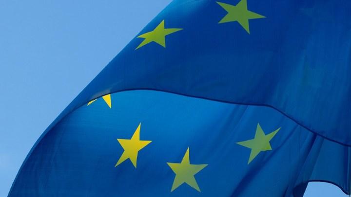 Hinweise für Unionsbürger zur Europawahl 2019