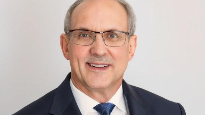 Hannoversche Volksbank und Volksbank Hildesheimer Börde planen Zusammenschluss