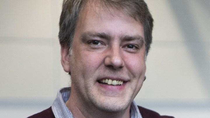 Die LINKE. Niedersachsen kritisiert geplantes Lohndumping beim ÖPNV in Niedersachsen und Bremen