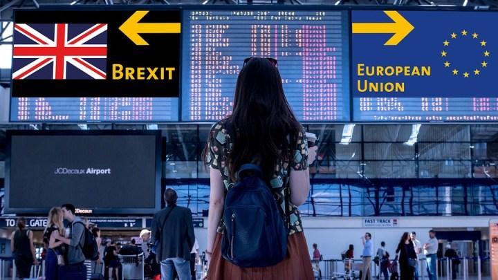 Brexit: Verhandlungen zwischen EU und Vereinigtem Königreich gehen jetzt in die entscheidende Phase