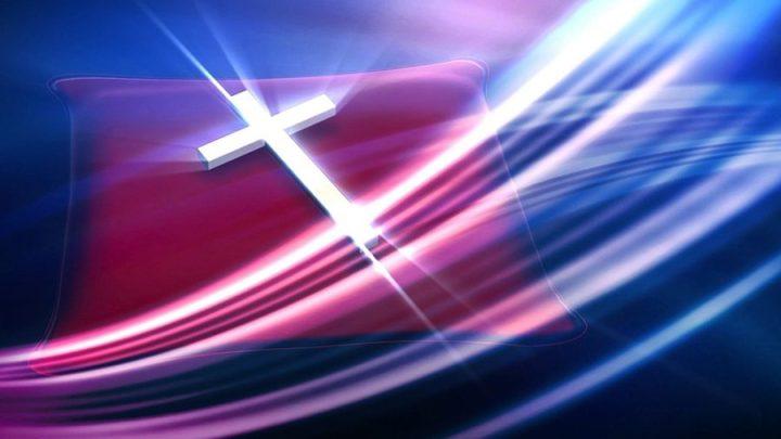 """Podcast """"Flüsterfragen"""" für Jugendliche zum Thema Glauben"""