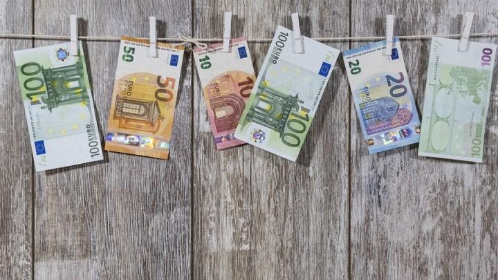 Kulturministerium fördert soziokulturelle Einrichtungen mit ca. 1,05 Mio. Euro